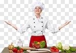 gourmet und gastrosophie